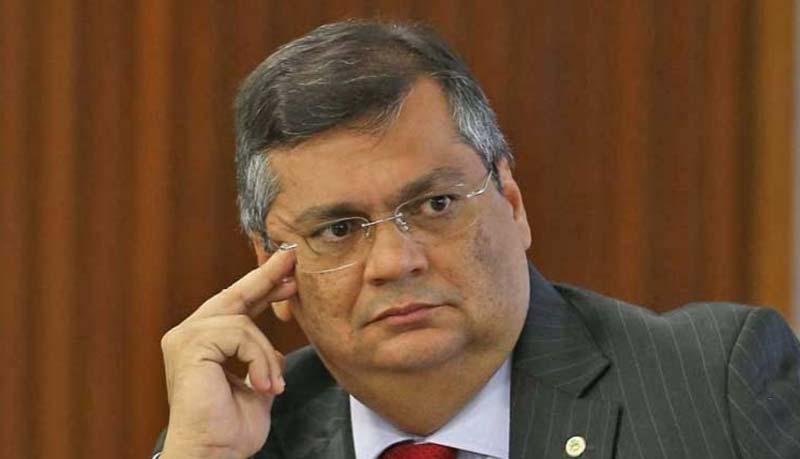 Acho muito ruim governar brigando contra o Parlamento', critica ...